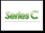 logo-andenes