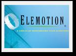 logo-elemotion