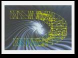logo-espiral