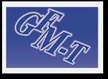 logo-gfm-t