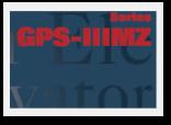logo-gps-III