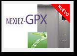 logo-nexiez-gpx
