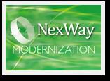 logo-nexway-modernization