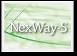 logo-nexway-s