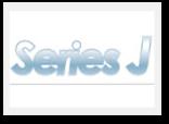 series-j