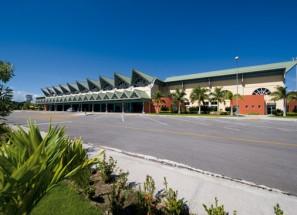 aeropuertosamana