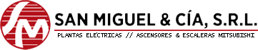 San Miguel & Cía, S.R.L.