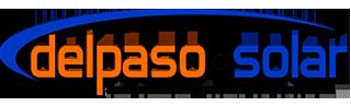 Logo Delpaso Solar3