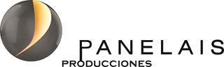 logo-panelais-nuevo-Copy